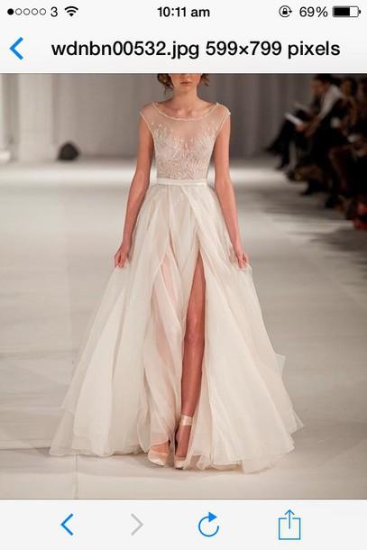 dress prom dress homecoming dress tulle dress