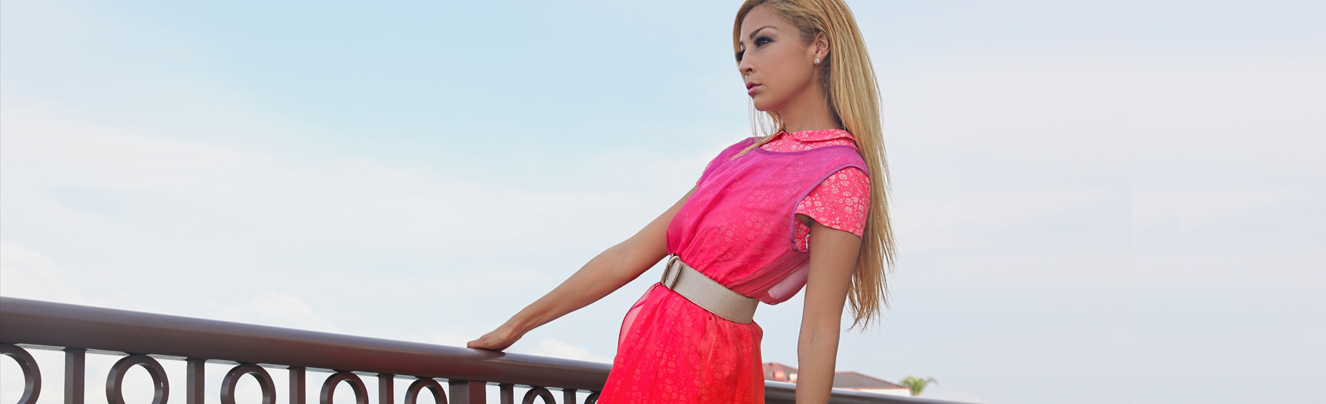 Independent fashion for women. Handmade in Italy. – (n-1) couture.