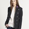 Superdry the muse jacket - womens formal jackets