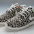 Womens Nike Roshe Run Leopard For Sale