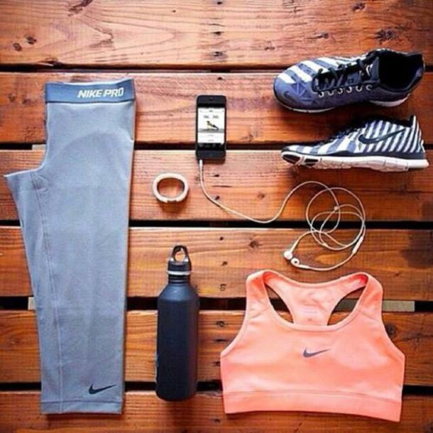shoes nike free run sportswear