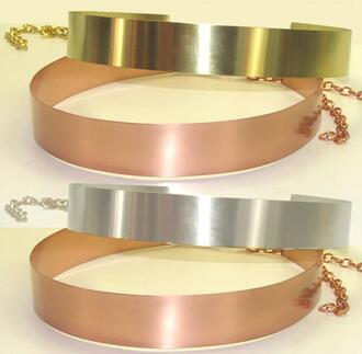 belt metal belt metal gold belt metal gold waist belt