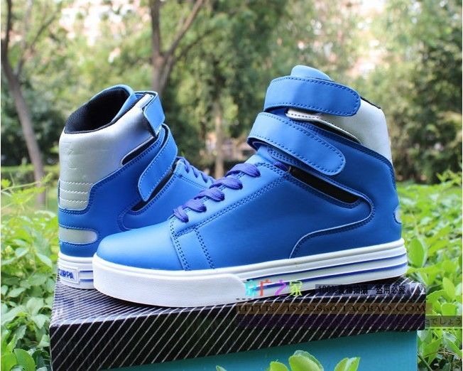 Justin Bieber's Supra Shoes Fashion Sneakers for Men and Women Unisex | eBay