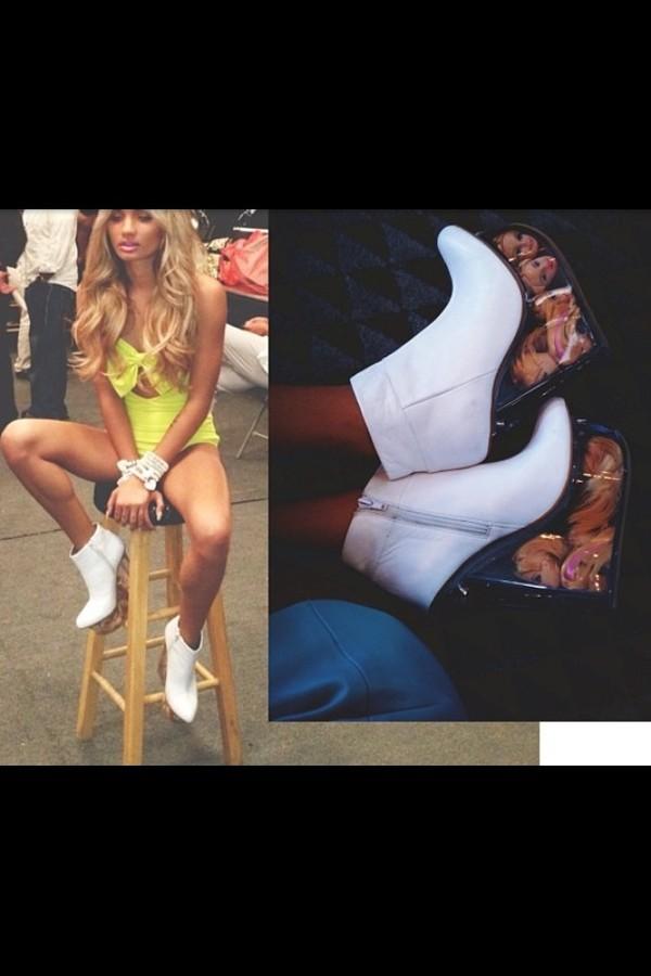 shoes pia mia perez pia mia perez barbie