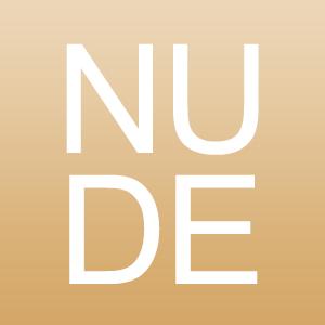 Nude Dresses by Luxury Designer Brands | Nudevotion.com