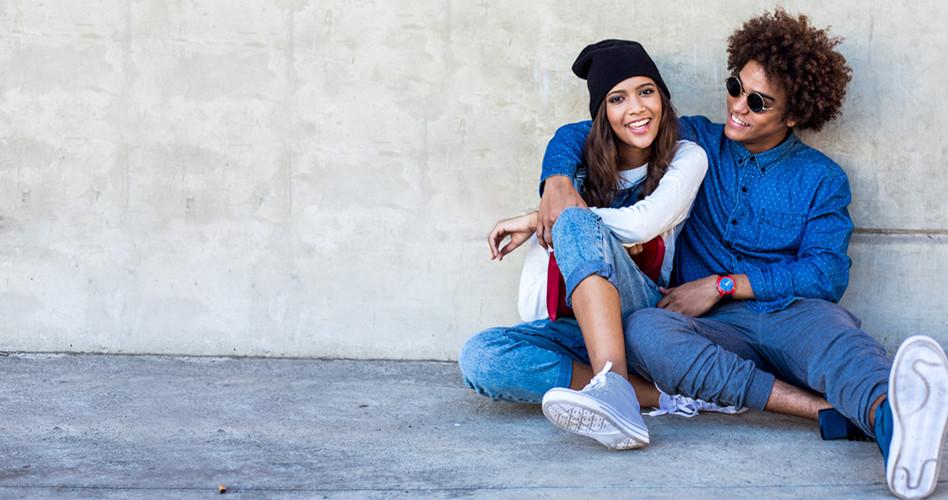 MRP Online Shopping   Apparel - Ladies, Men and Kids Fashion Clothing