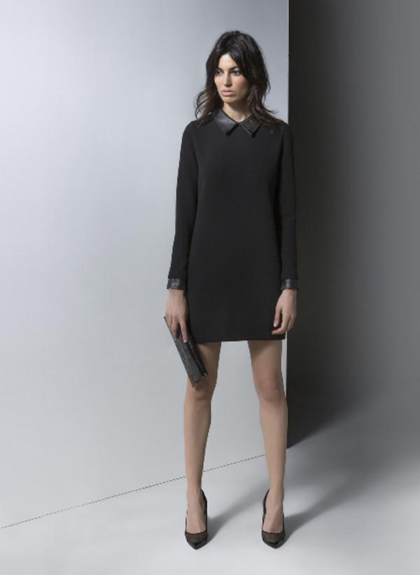 dress gat rimon lookbook fashion