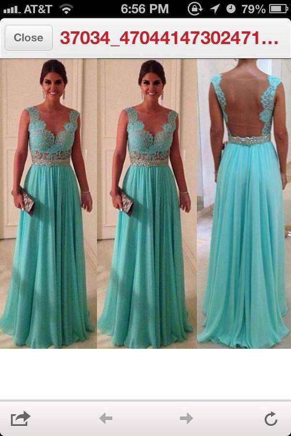 dress clothes lace dress