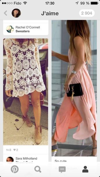jumpsuit bag dress