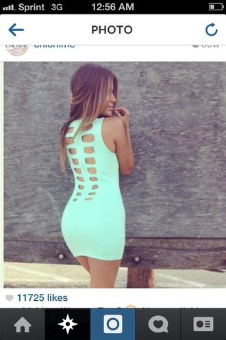dress blue dress petite summer dress