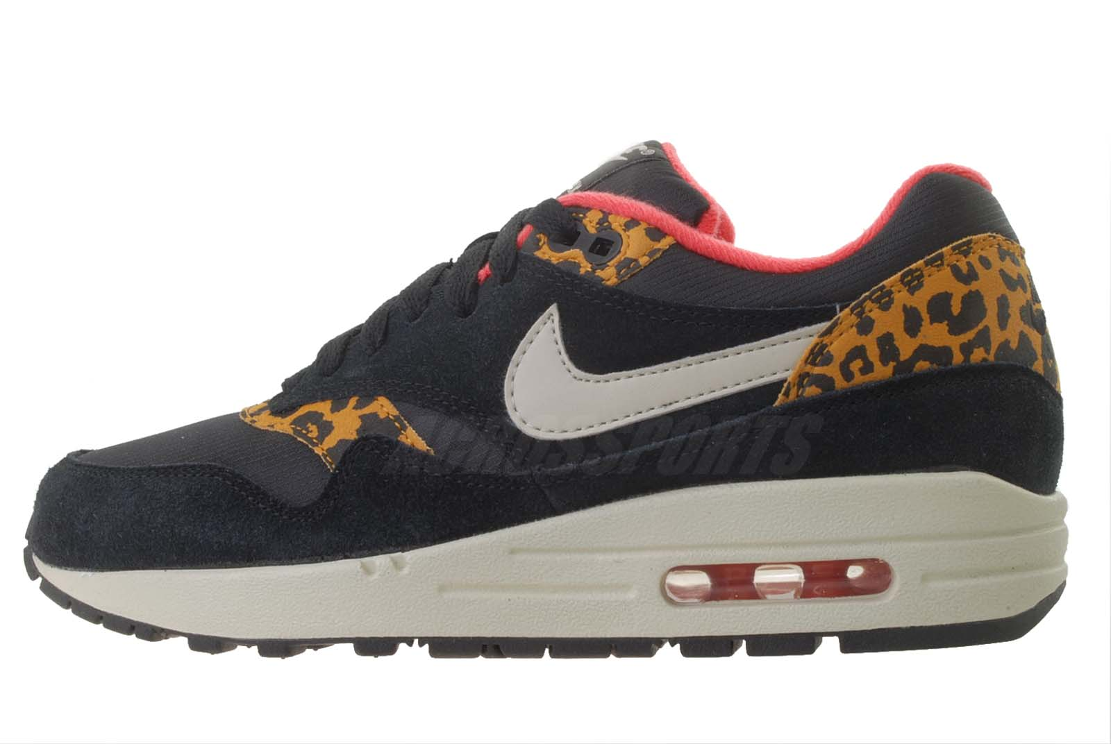 Womens Nike Air Max Animal Print   The Centre for Contemporary History a1924dfaeb