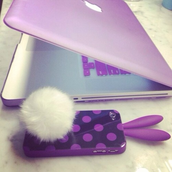jewels iphone case laptop cover