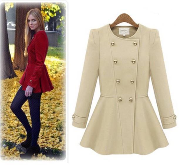 coat style yoda holaaitsshann