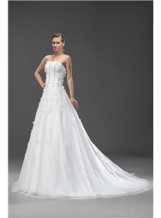 Cheap Wedding Dresses|Lace Mermaid Wedding Gowns – Ericdress.com - Page 2