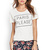 Floral Drawstring Shorts | FOREVER 21 - 2000069538