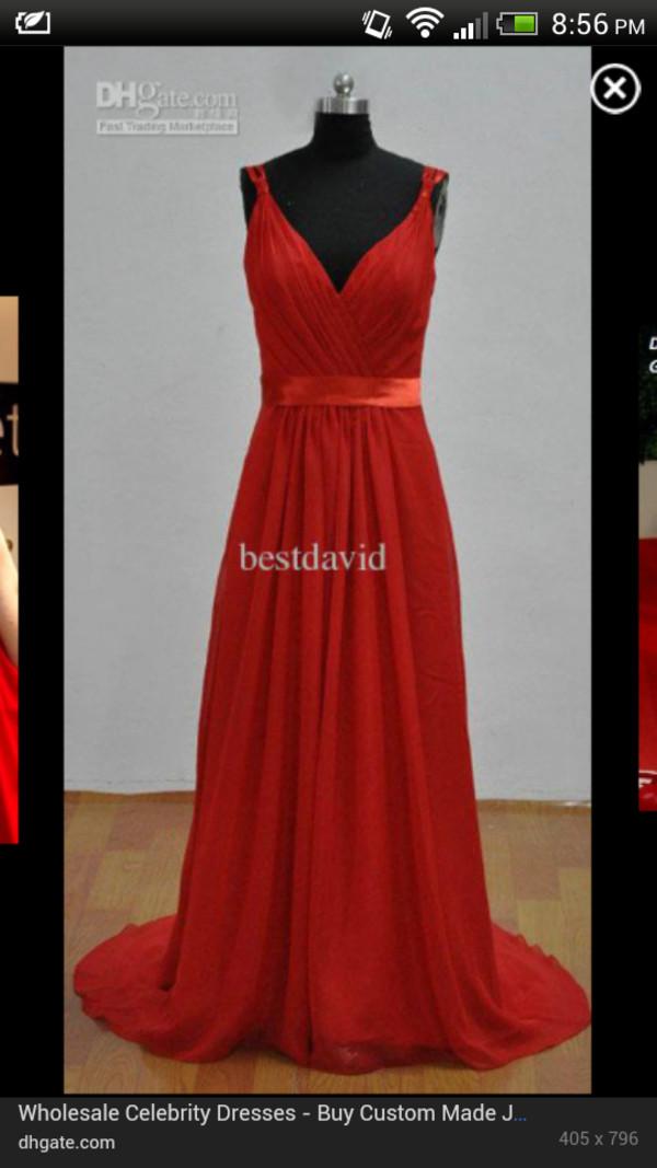 dress red dress long red dress long prom dress red long dress red prom dress red long prom dress