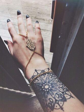 jewels gold hamsa hand hand jewelry bracelets diamonds bracelet chains hamsa indie hand braccelets fatima hand bracelets and ring