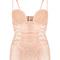 La perla   padded bodysuit in embroidered tulle: http://www.laperla.com/us/cfilpd906825-bgs229.html