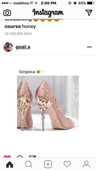 shoes high heel pumps