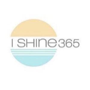 ISHINE365