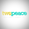 Two Peace Boutique