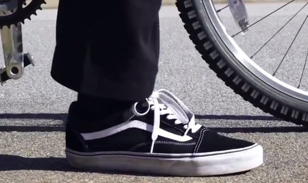 shoes markiplier guys black sneakers