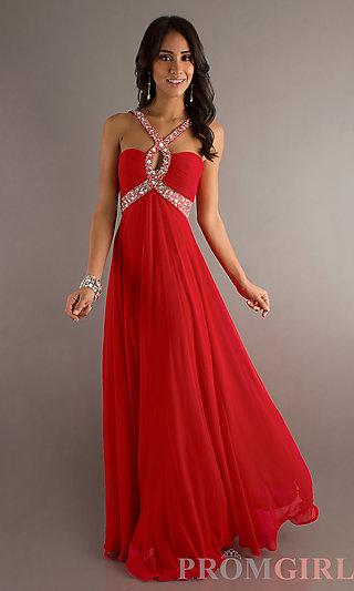 Alyce Paris Prom Dresses, Long Dresses for 2013 Prom- PromGirl