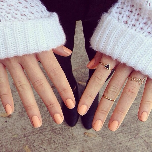 jewels gold ring knuckle ring