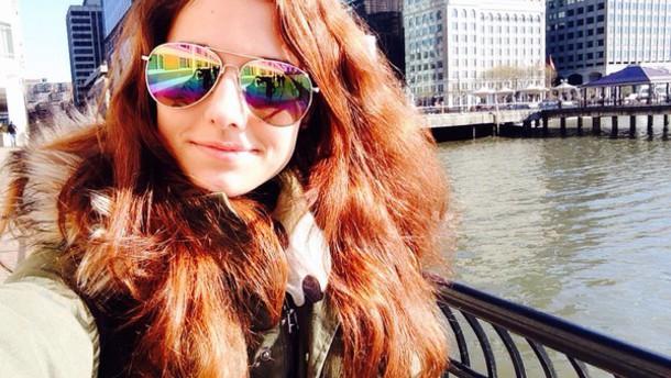 sunglasses rainbow suglasses
