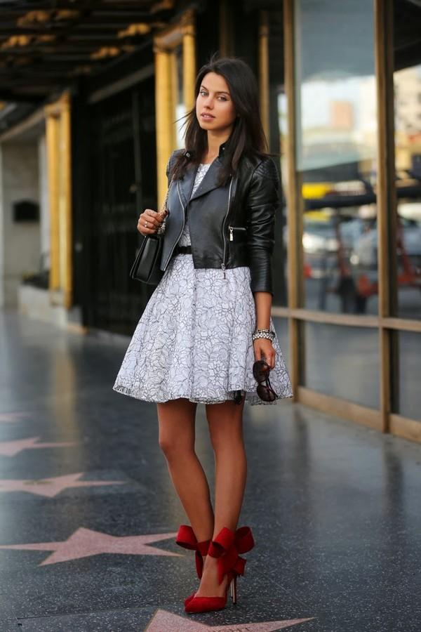 viva luxury dress jacket bag shoes jewels