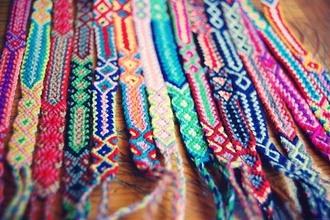 jewels charm bracelet accessory