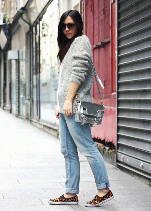 barock and roll jeans jewels