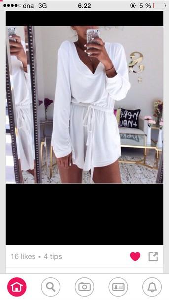 dress white dress white summer outfits summer dress