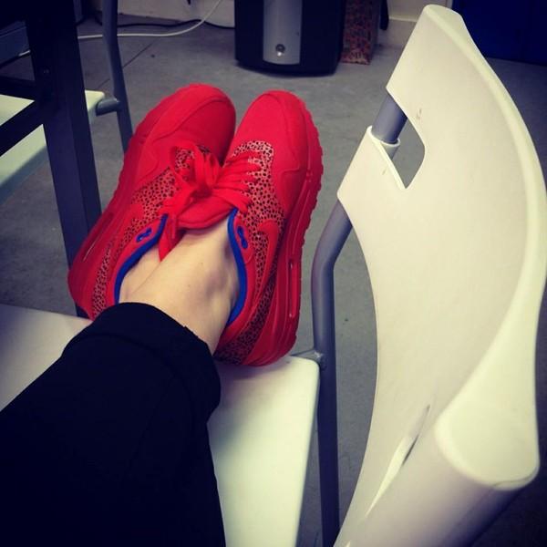 shoes nike air max nike shoes