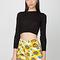 Shorts | american apparel