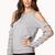Cutout Raglan Sweatshirt | FOREVER 21 - 2000051238