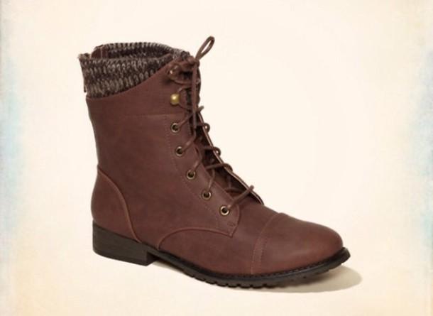 shoes madden girl rummer bootss