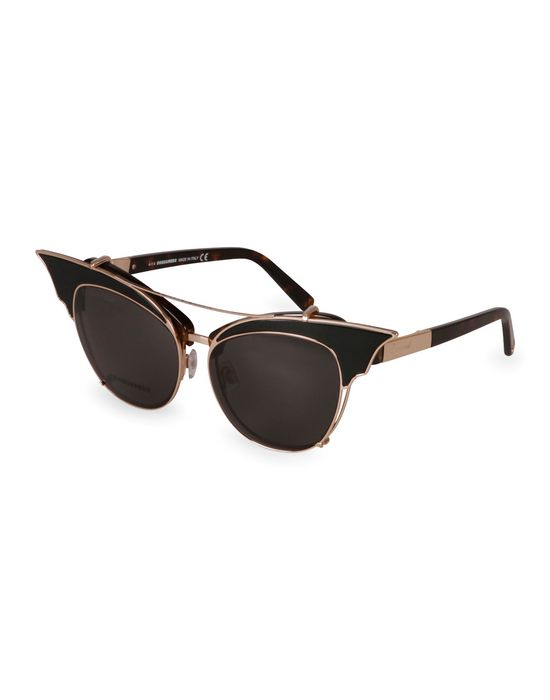 Women's Eyewear DSQUARED2 - Official Online Store @@NATION@@