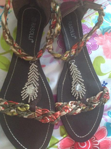 shoes rasolli shoes