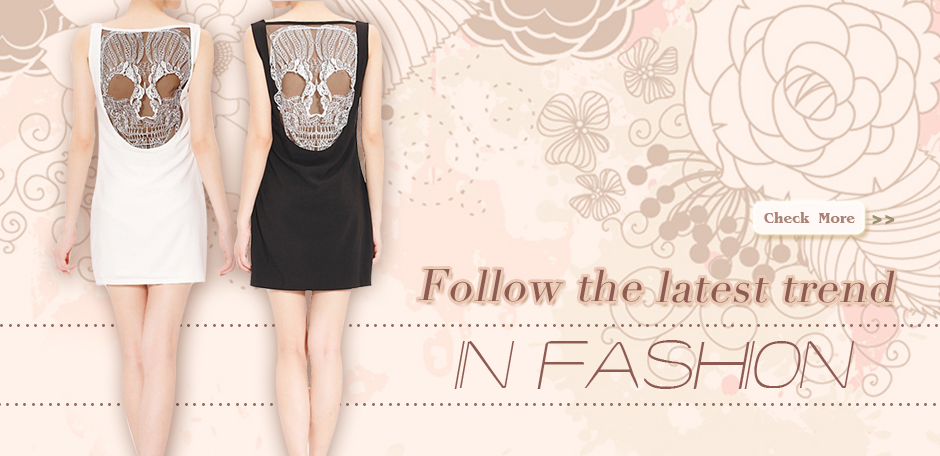 Ecugo:get The Lastest High Street Fashion Store-shop The Fashion Clothes And Shoes