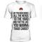 Pokemon pokeball t-shirt - teenamycs