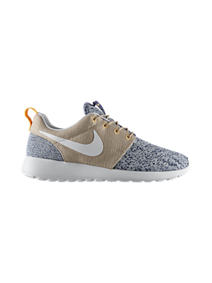 Scarpa Nike Roshe Run Liberty - Donna. Nike Store IT