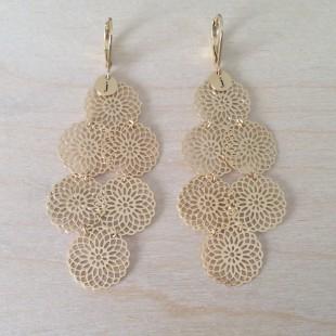 création de bijoux - juliabrami