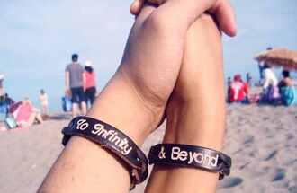 jewels toy story bracelets bracelet leather