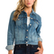 Rag & bone/jean the jean jacket in perfect | revolve