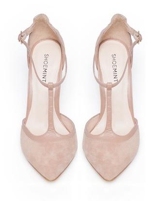 shoes high heel sandals nude heels shoemint high heels
