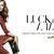 DVF – Shop Diane von Furstenberg's Wrap Dresses, Handbags, and Accessories