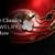 Designer Handbags | Luxury Watches & Jewelry | Portero Luxury