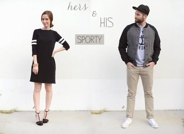 m loves m jacket t-shirt pants shoes hat dress jewels
