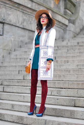 shoes shorts bag jewels coat hat belt macademian girl
